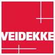 D13 Haukeland holdeplass